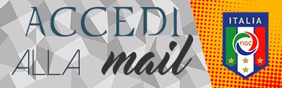 Accedi alla tua Webmail