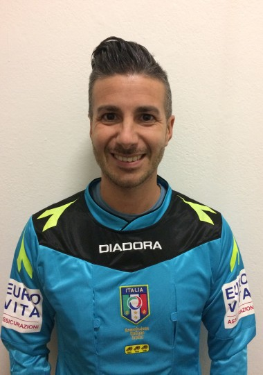 Sanzogni Luca
