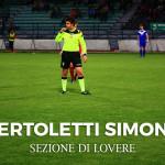 Bertoletti Simone