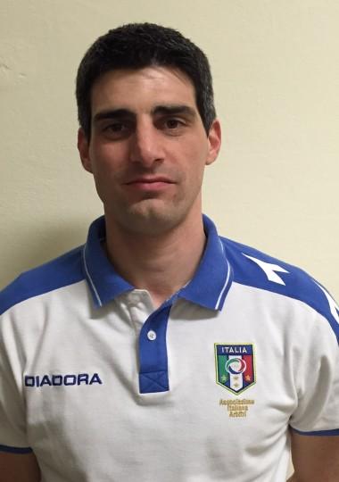 Zanchi Stefano