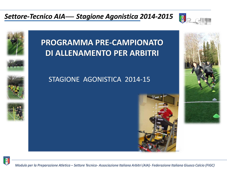 ST_AIA_ProgrammaCRA_Ciclo-PreCampionato_14-15_AE