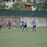 Trofeo Cossetti