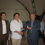 Cena Fine Stagione 04-05