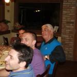 Cena di fine stagione 4-6-2010