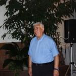 Cena del Cinquantesimo – Terme di Boario 19-6-09