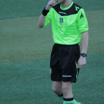 Torneo Civelli 2016 AIA Lovere