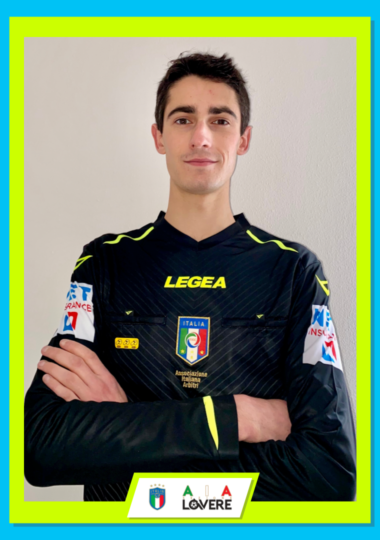 Bellaviti Giorgio