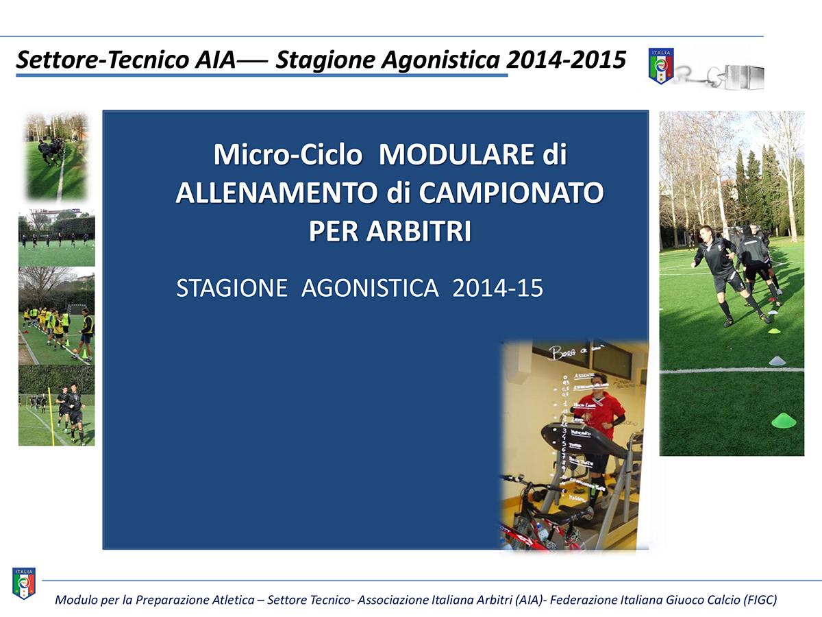 ST_AIA_ProgrammaCRA_Ciclo-Campionato_14-15_AE