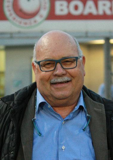 Masulli Raffaele