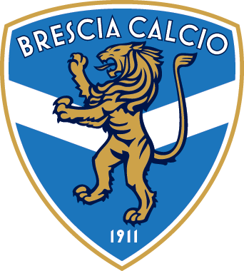 BresciaCalcio_Logo