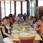 II Memorial Benaglio – Lovere 23-5-09