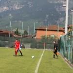 V Torneo Antonio Benaglio 2012