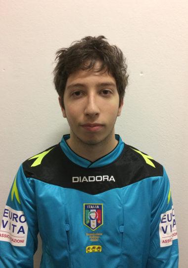 Salari Giuseppe