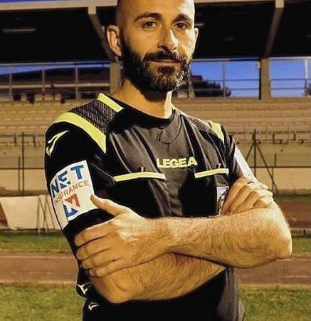 Giacomo Paganessi: il racconto di un'esperienza da Serie A