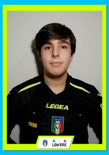 Citter Luca