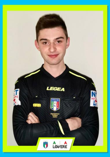 Bianchi Michele