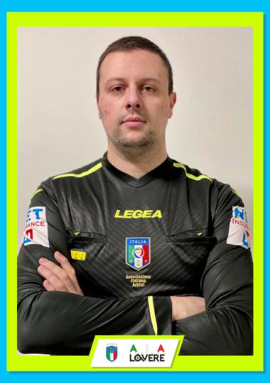 Barboni Giovanni
