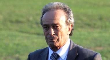 Addio a Maurizio Mattei e Gianni Beschin