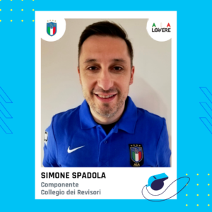 Simone Spadola